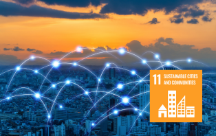 SDG 11 Sustainable Cities And Communities .png