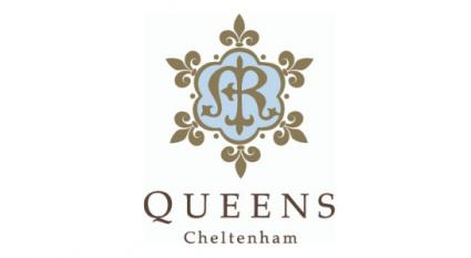 Queens Cheltenham