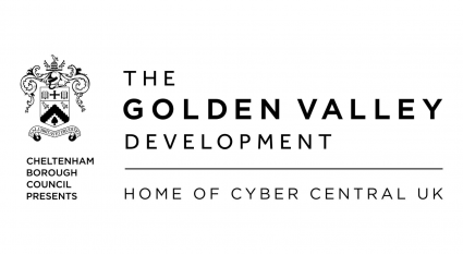 Golden Valley Development