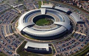 GCHQ event image .png