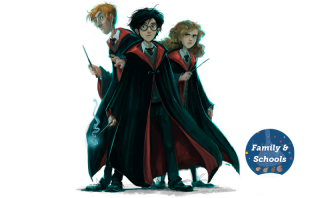 The Science of Harry Potter .png