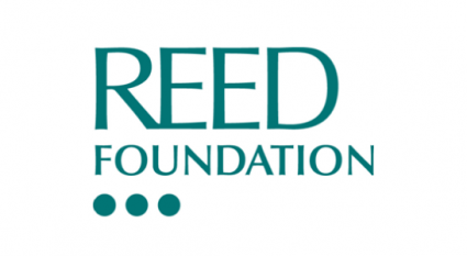 The Reed Foundation