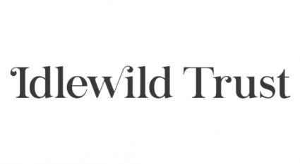 Idlewild Trust