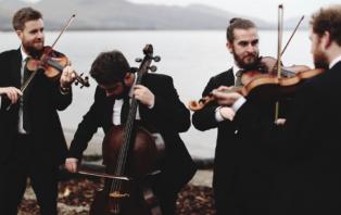Maxwell String Quartet.png