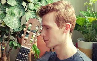 Music Web Upload (2).png