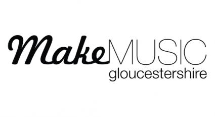 Make Music Gloucestershire