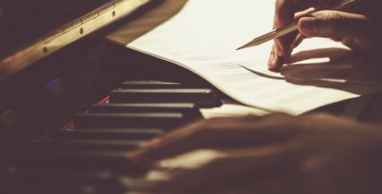 Composer Academy
