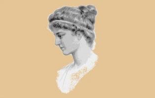 L011 Philosopher Queens_ Women Of Ideas   .jpg