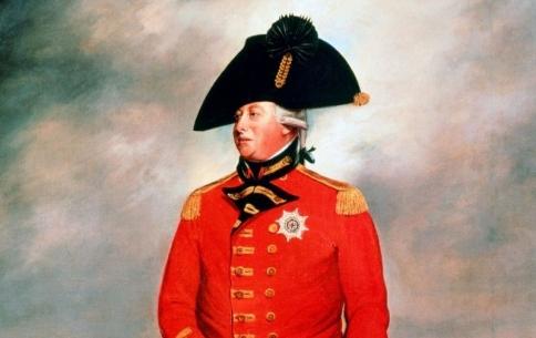 L005 George III Misunderstood Monarch.jpg