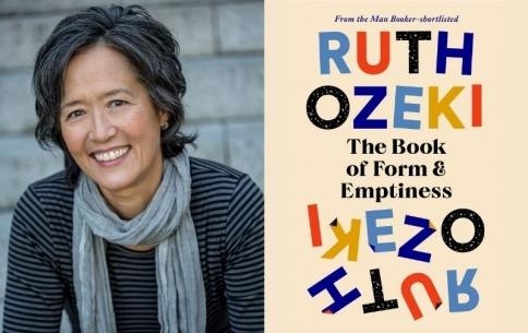L006 Ruth Ozeki .jpg