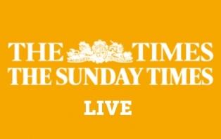 L008 The Times Live.jpg