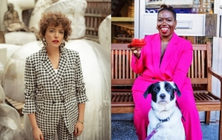 L009 Life Lessons From Annie Macmanus And Candice Brathwaite Headshots - chase .jpg