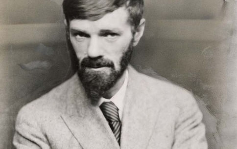 L015 In Defence Of D.H Lawrence .jpg