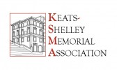 keats-shelley-KSMA-2.jpg