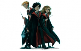 LF79 The Magical World Of Harry Potter.jpg