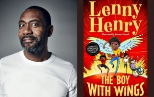 LF71 Lenny Henry_ The Boy with Wings (Image credit_ Jack Lawson).jpg