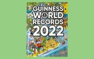 LF72 Guinness World Records 2022.jpg