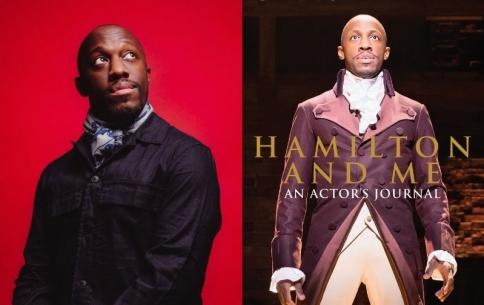 L270 Giles Terera_ From Shakespeare To Hamilton.jpg