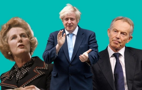 L222 The Impossible Office_ Britain's Prime Ministers .jpg