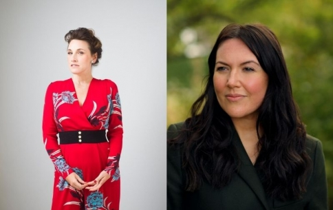 L219 Afternoon Tea With Grace Dent And Katy Wix (Katy Wix Image credit_ Faye Thomas).jpg