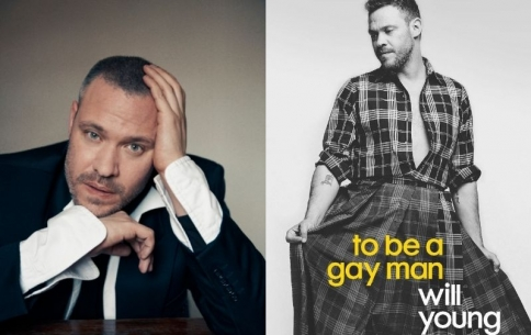 L206 Will Young_ To Be A Gay Man.jpg