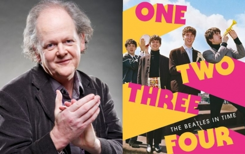L201 The Sunday Times Must Reads_ Craig Brown On The Beatles.jpg