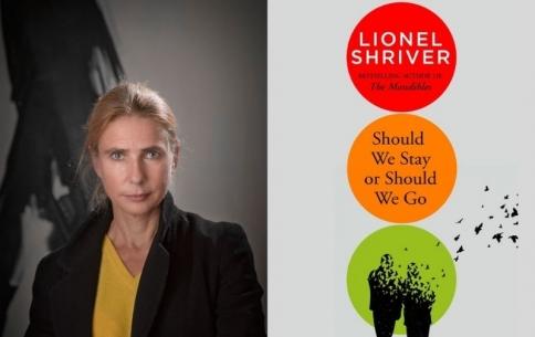 L185 Lionel Shriver_ Should We Stay Or Should We Go.jpg