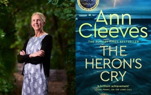 L303 Ann Cleeves .jpg