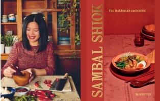L051 Dinner At Sambol Shiok.jpg