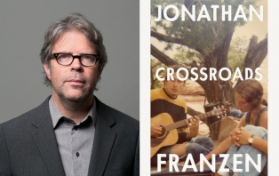 L050 Jonathan Franzen.jpg