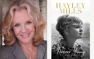 L049 Hayley Mills_ Coming Of Age In Hollywood .jpg