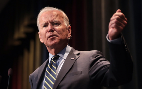 L033 Joe Biden.png