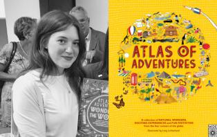 LF08 Atlas Of Adventures.png