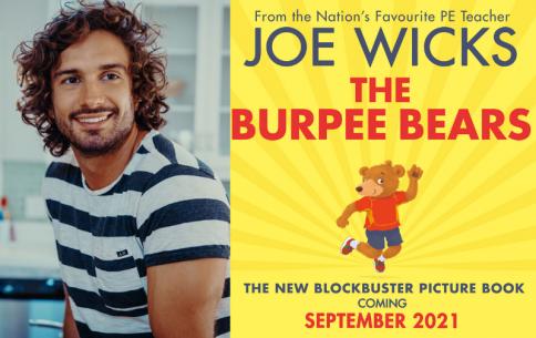 LF01 Joe Wicks_ The Burpee Bears.png
