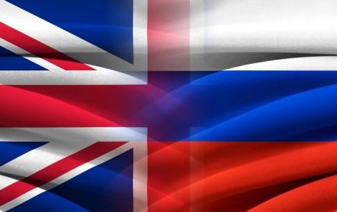 L023 Britain and Russia .jpg