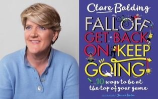 LF23 Clare Balding Fall Off, Get Back On, Keep Going.jpg