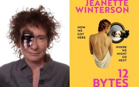 L017 Jeanette Winterson 12 Bytes.jpg
