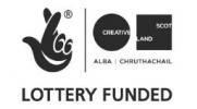 Creative Scotland 2021 partner logo.jpg