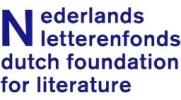 Dutch Foundation for Literature.jpg