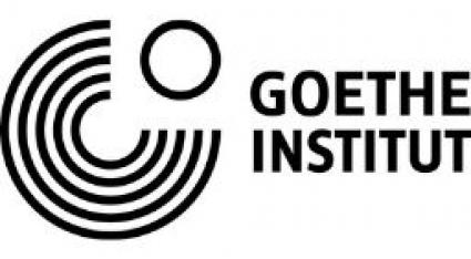 Goethe Institute.jpg