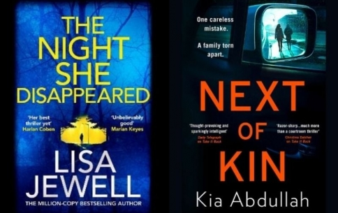 L097 Page-Turning Thrillers Lisa Jewell And Kia Abdullah.jpg