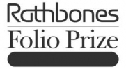 Rathbones Folio Prize.jpg