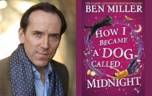 LF13 Ben Miller How I Became A Dog Called Midnight.jpg