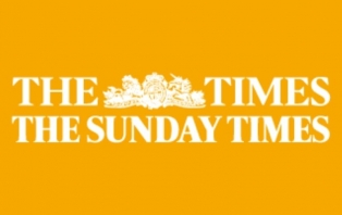 L029 The Sunday Times Award For Literary Excellence_ Elena Ferrante.jpg