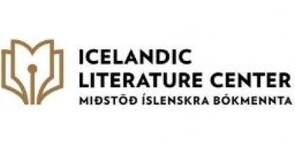 Icelandic Literature Centre.jpg