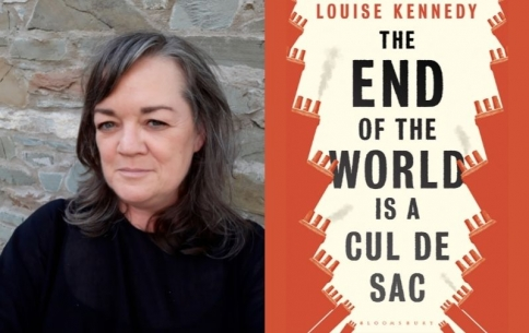L212 The Sunday Times Must Reads Louise Kennedy.jpg