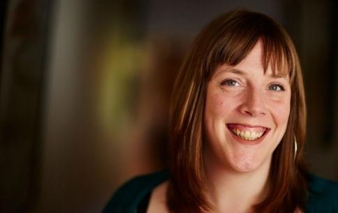 L223 Jess Phillips_ My Life As An MP.jpg