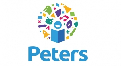 Peters books.jpg
