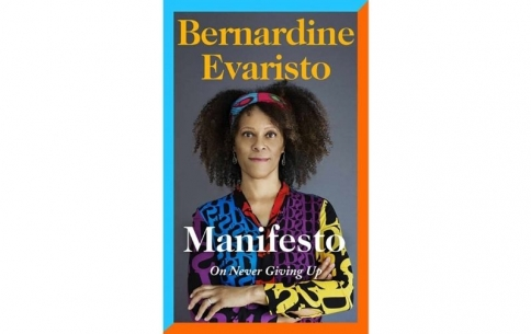 REPLACEMENT IMAGE L025 Bernardine Evaristo Manifesto.jpg