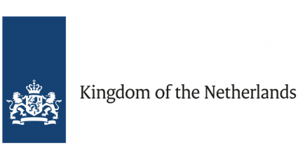 Embassy of the Kingdom of the Netherlands updated.png